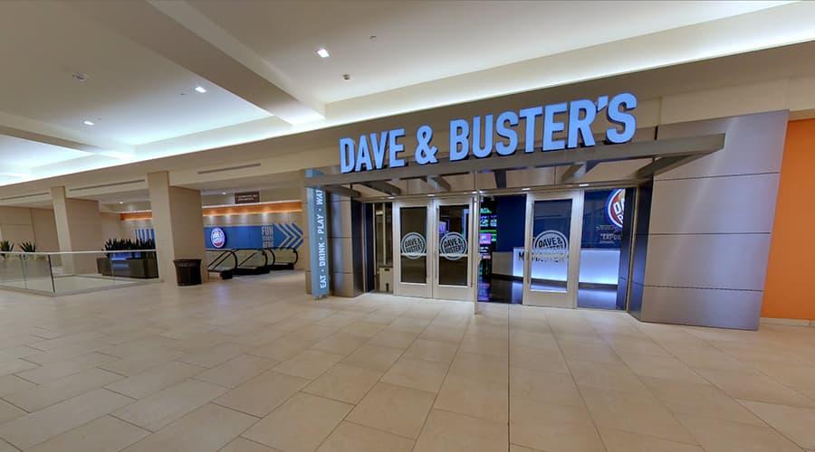 dave buster s sports bar san antonio restaurants rh daveandbusters com dave and busters san antonio riverwalk dave and busters san antonio menu