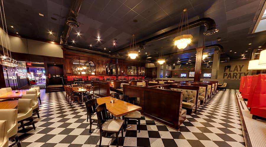 Dining Lounge 1 Jpg