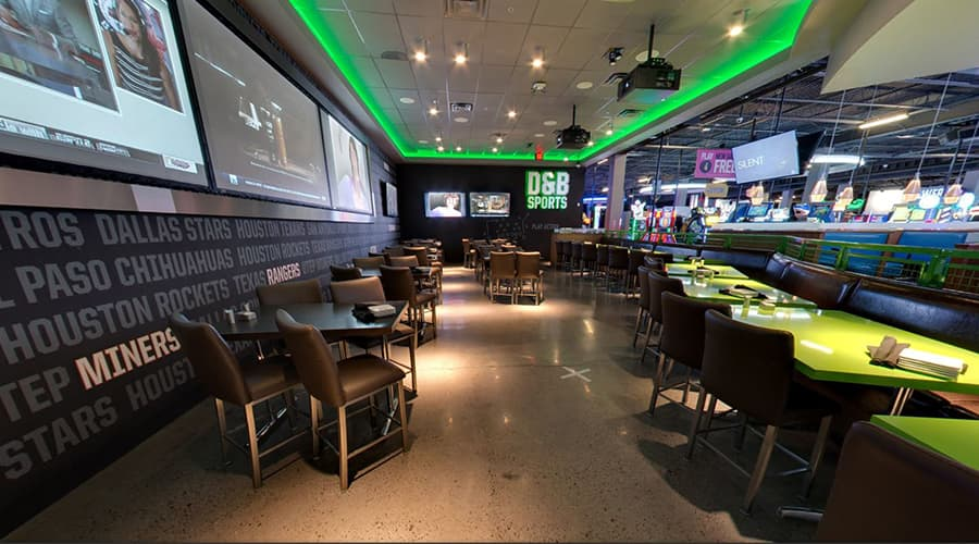 20+ items· Find 7 listings related to Dave And Busters in El Paso on settlements-cause.ml See reviews, photos, directions, phone numbers and more for Dave And Busters locations in El Paso, TX. Start your search by typing in the business name below.