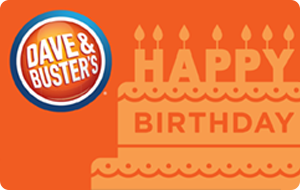 image about Dave and Busters Printable Coupons titled Dave Busters - Basic Reward Guidelines - Reward Playing cards