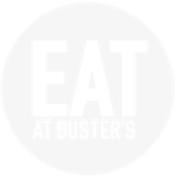 Eat-at-Busters-250x253.png