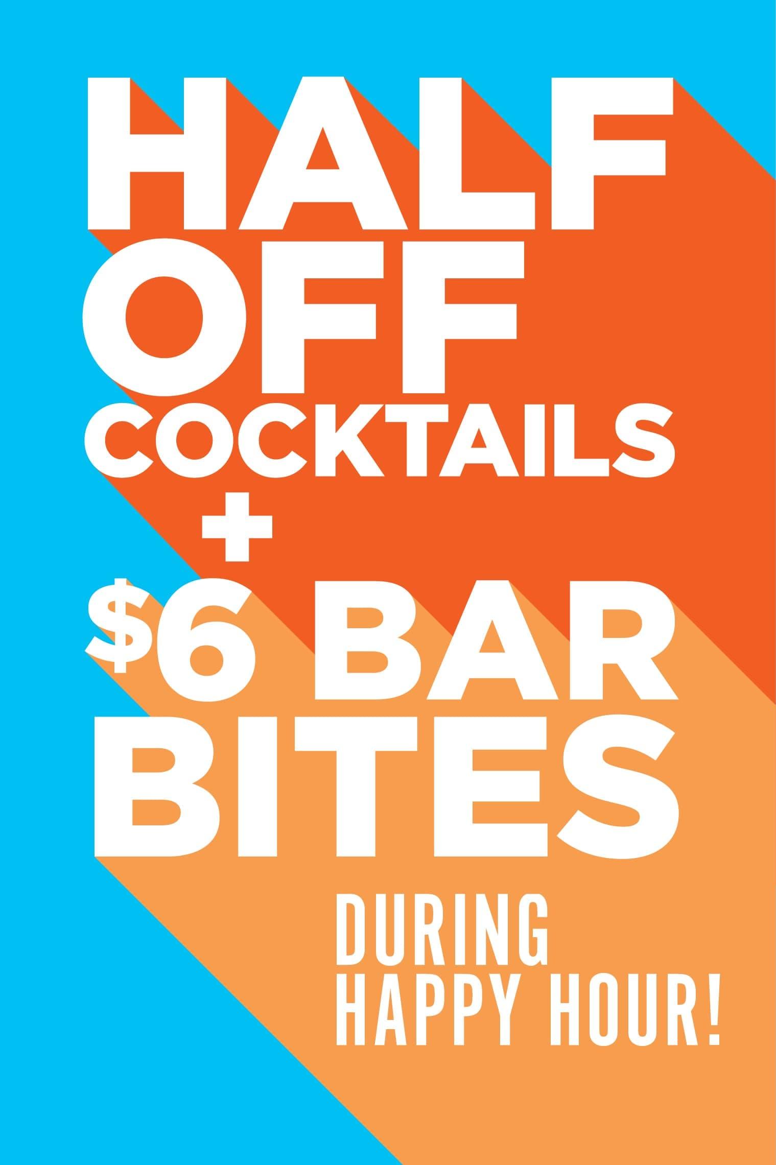 Dave & Buster's | Sports Bar - Milpitas - Restaurants
